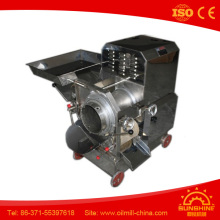 Fish Deboner Machine Fish Meat Separator