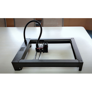 Günstige Desktop Plotter Printer Machine