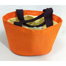 Draw String Cooler Bags