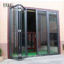 Турецкие двойные стеклянные двери дизайн кухни