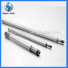 piston rod g200 for shock absorber