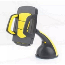 Anti-Fall-Automobil-Handy-Unterstützung