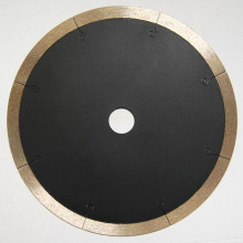 J Slot Super Thin Ceramic Tile Blade (SUCTB)