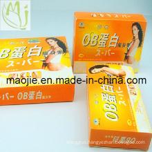 Ob Body Loss Weight Capsule (MJ159(30PCS))