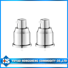 18mm Kosmetik Creme Pumpe China Suppiliers