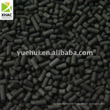 PRODUCT: ACTIVATED CARBON FOR CATALYST