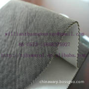sofa fabric for furniture upholstery