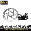 A3501018f / R Vorder- und Hinterradbremse für Fahrrad