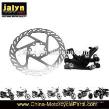 A3501018f/R Front and Rear Brake for Bicycle
