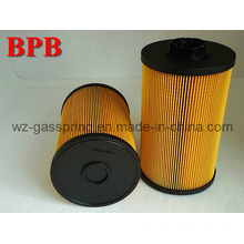 Top Quality Auto/Truck /Car Engine Parts Diesel Fuel Filter 4679981 4676385