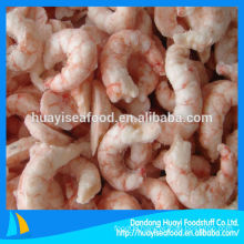 Shrimp Pud Red Color