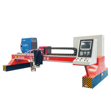 Cnc Plasma Electronics Kit