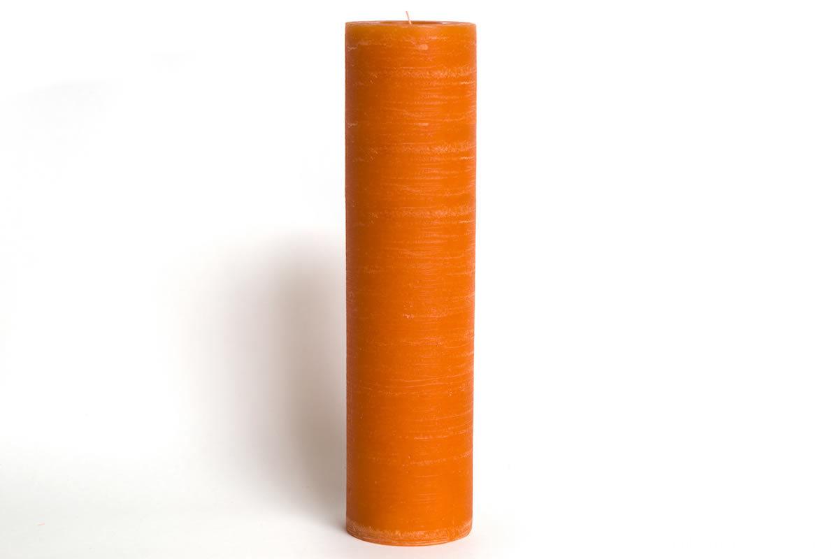 100x500_orange