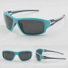 Italia diseño ce gafas de sol uv400 (5-BF410)