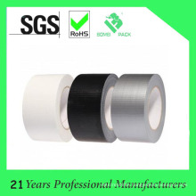 50 Mesh Silver 50mm X 25m Cloth Tape