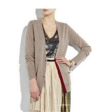 cashmere knitwear, wool knitwear,ladies cardigan