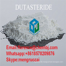 Anabolic Bodybuilding Steroid Oxandro Anavar for Building Muscle