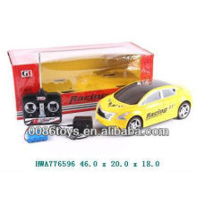 1:24 4wd remote control cars for adults