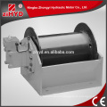 best quality new design china hydraulic truck crane