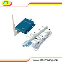 62dB Комплект мобильного усилителя сигнала мобильного телефона для дома и офиса