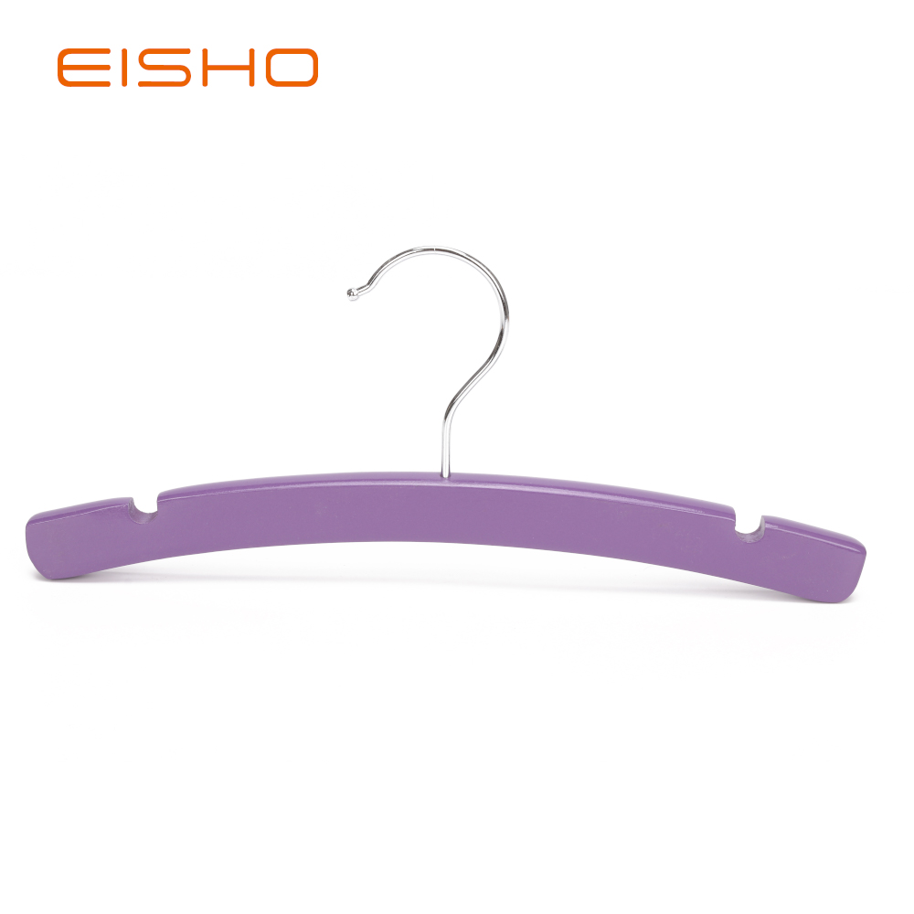 Ewh0105 Wood Kids Hanger