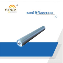 Economic Gravity Steel Roller for Roller Conveyor