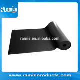 Silicone rubber gasket sheet