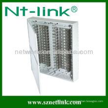 2014 Netlink Caja de distribución interior de 100 pares