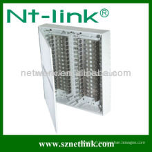 Coffre de distribution intérieur 2014 Netlink 100 paires