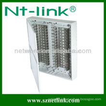 2014 Netlink 100 pair indoor distribution box