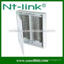 2014 Caixa de distribuição de 100 pares Netlink