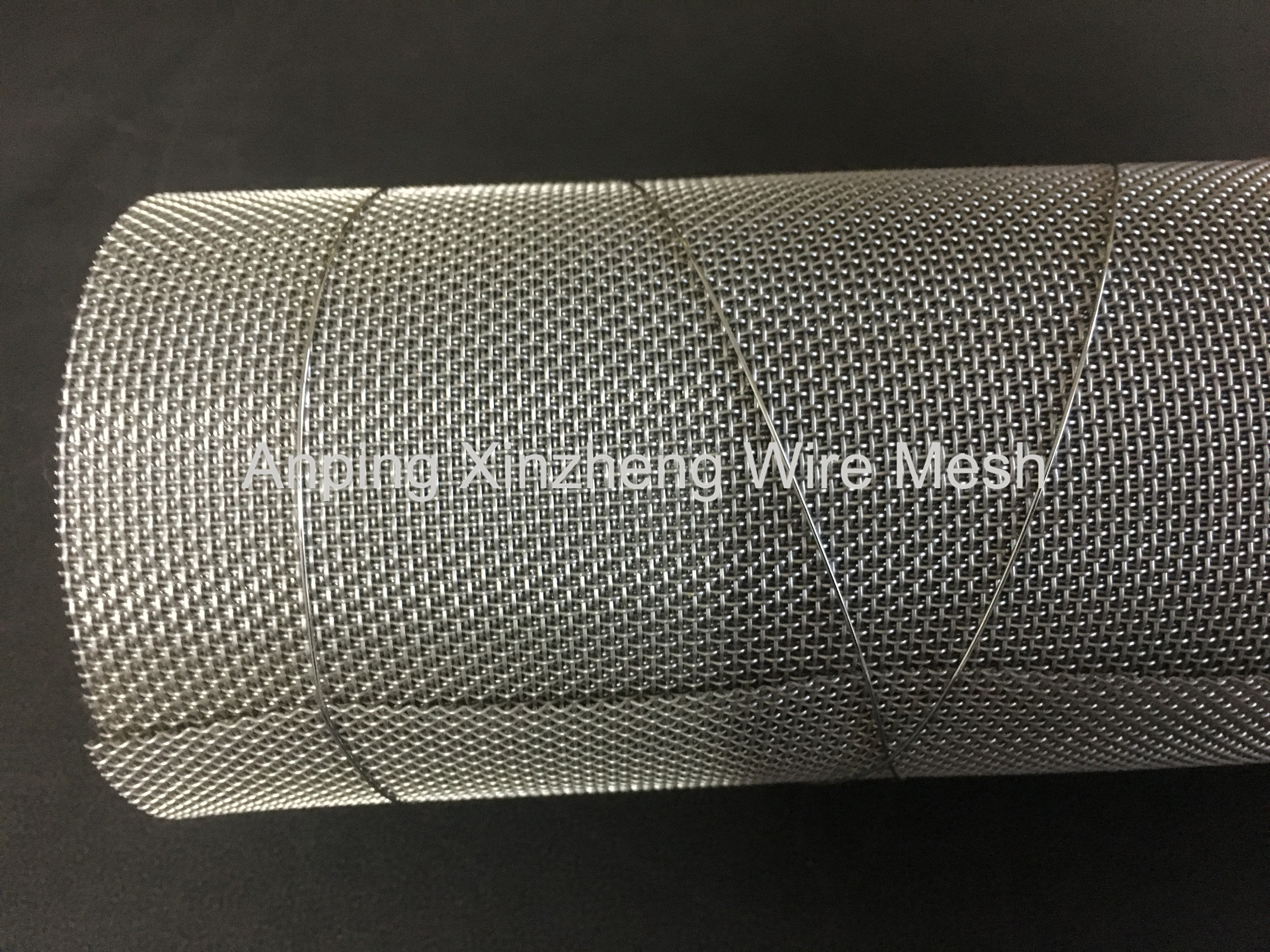 304 Window Screen Netting