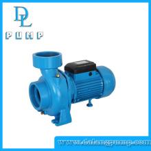 Px Series Series Micro Centrifugal Pump for Clean Uchida Hydraulic Pump