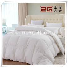 Cubierta de algodón suave super de calidad superior