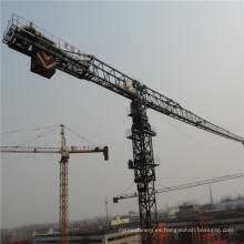 Crane Lifting Crane por Factory of Hstowercrane