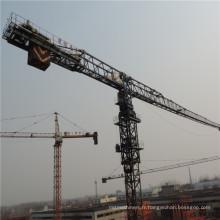 Grue de levage de grue par Factory of Hstowercrane