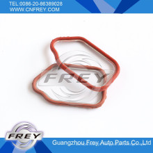 Sprinter Timing Cover Gasket 6110150180 para Mercedes-Benz