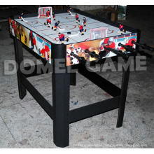 Ice Hockey Table (LSE1)