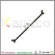 OE Replacement Auto Parts Front Center Link Steering Link OE#48560-3S525 fits Nissan Pick Up D22 2.5 DI 4WD