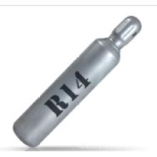 Refrigerante R-14