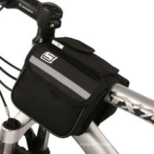 MOTORLIFE sac de cadre de vélo étanche