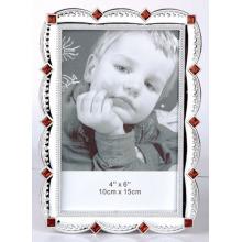 4 x 6 дюймов Baby PP инъекций фото рамка для продвижения