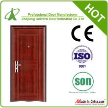 Small Exterior Door (YF-S15)