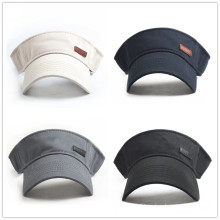 (LV15022) Sports Sun Promotional Visor