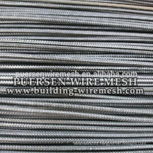 building Application and 5mm-12mm Diameter steel deformed bar