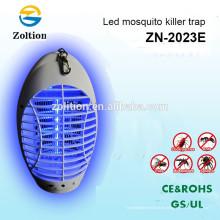 Heißer Verkauf beweglicher LED-Moskito u. Fliegen-Mörder ZN-2023