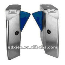 Portão de barreira automático