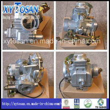Carburateur pour Toyota Corolla 4k (OEM NO 21100-13170)