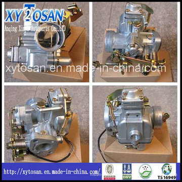 Carburetor for Toyota Corolla 4k (OEM NO. 21100-13170)