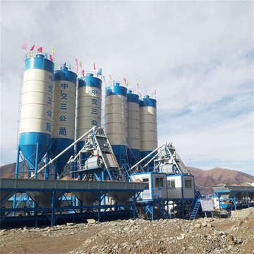 wet concrete batching plant in malaysia